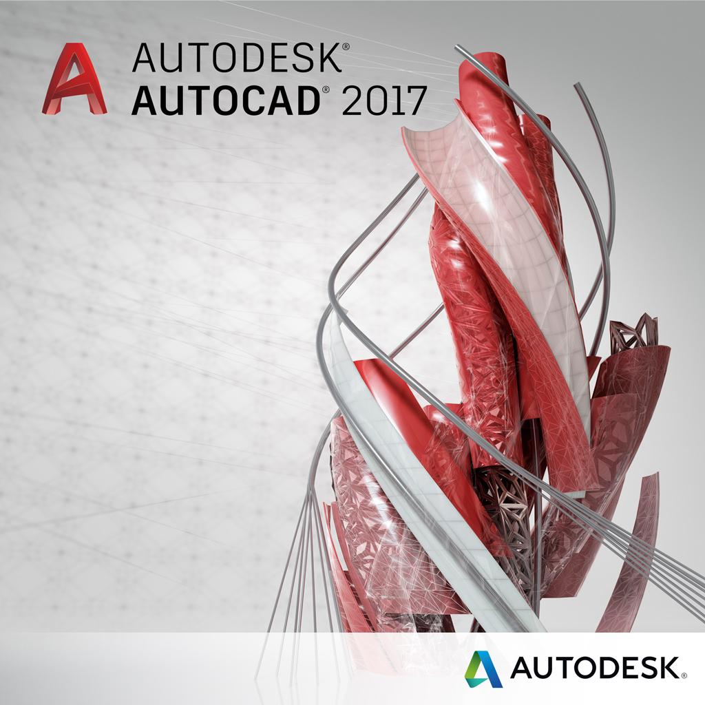 autocad architecture 1
