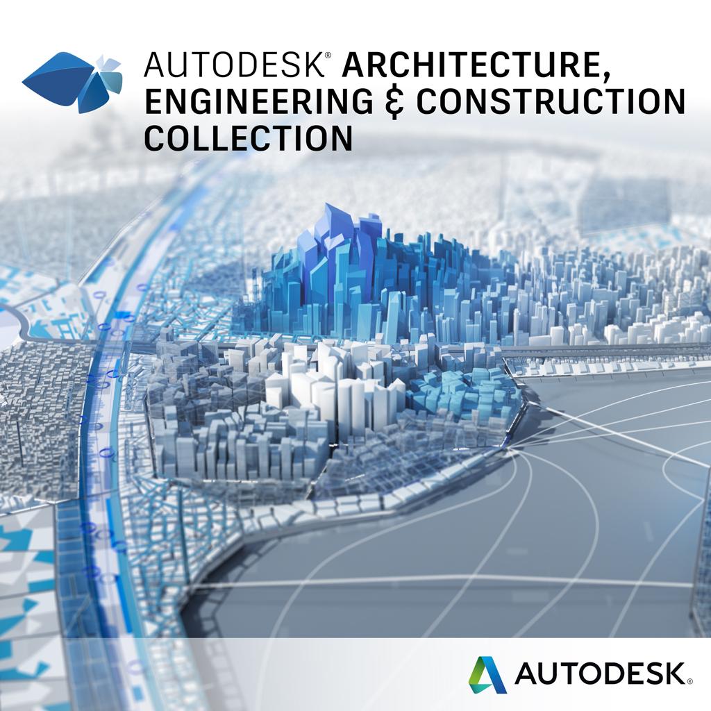 autocad architecture 2