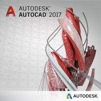 soft Autocad