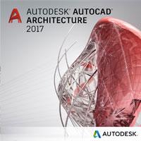 logiciel dessin architecture autocad