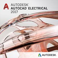 software autocad electrique
