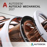 autocad logiciel pour mécanique