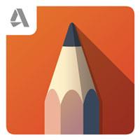 dessin numérique 2d logiciel