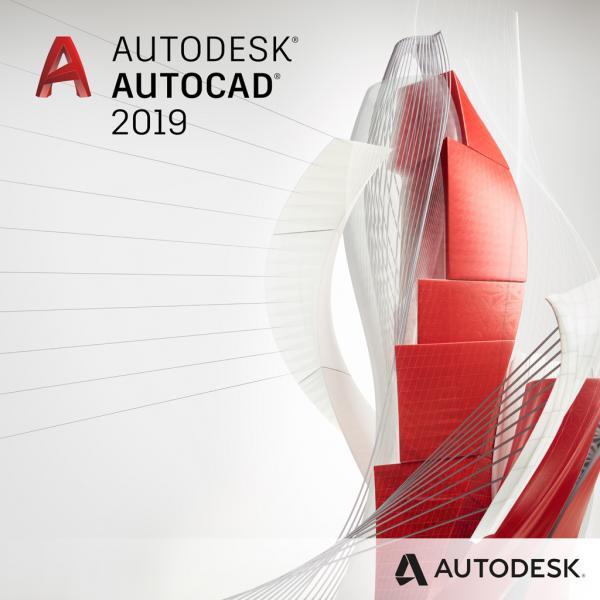 autocad 2019 configuration pc requise