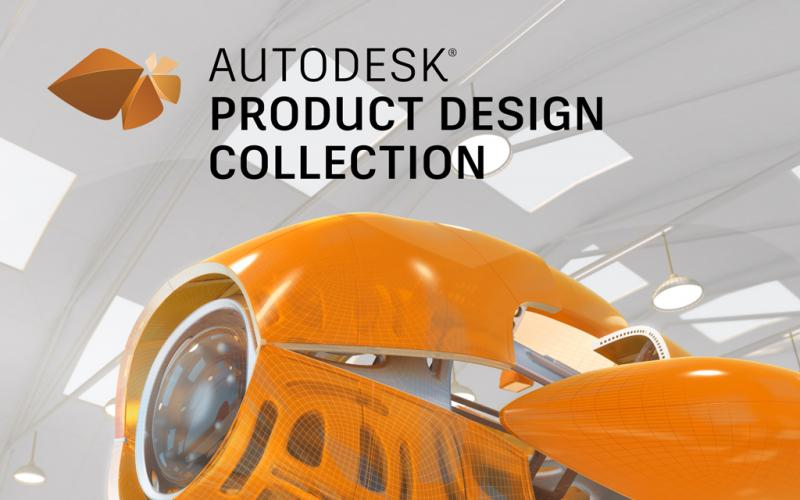 product design autodesk